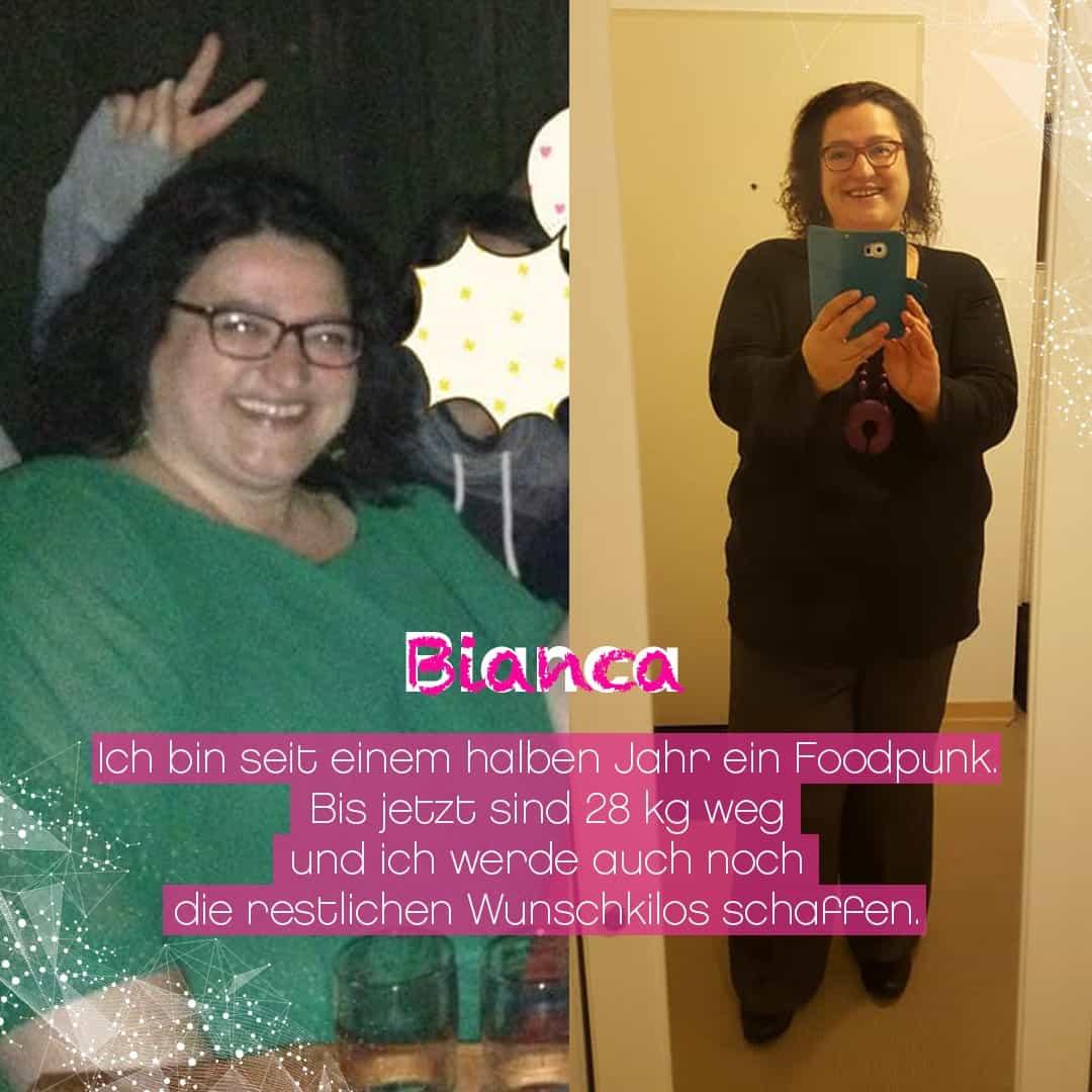 SocialProof_Ad_Bianca_1080x1080