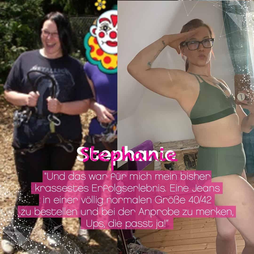 SocialProof_Ad_Stephanie_A_1080x1080